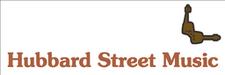 Hubbard Street Music
